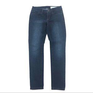 Treasure Bond skinny jeans 26